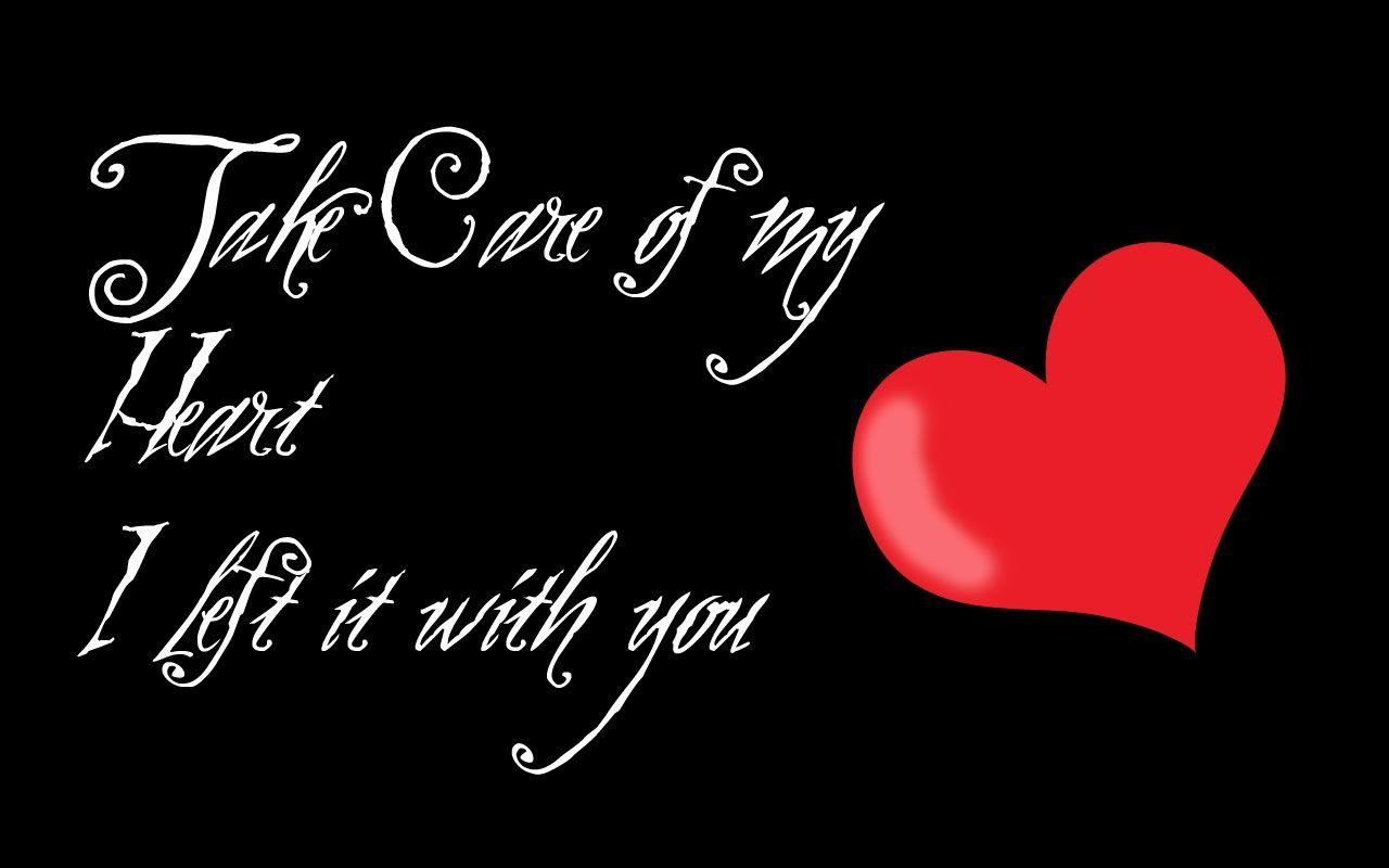 Wallpaper Of Love Ditch New Wallpaper Of Love Ditch Download Wallpaper Of Love Ditch From The Love Quotes For Her I Love You Quotes Love Quotes For You English love wallpaper download