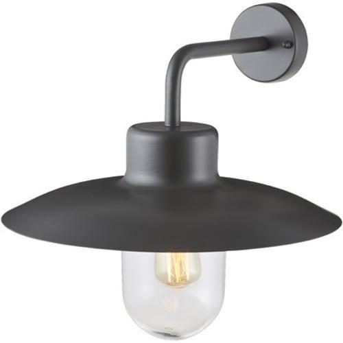 Sencys wandlamp Naples | Wandlamp, Wandverlichting, Lampen