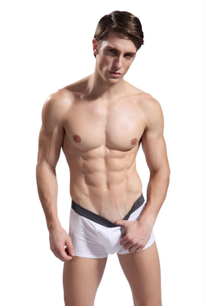 Hot uk model nude pussy