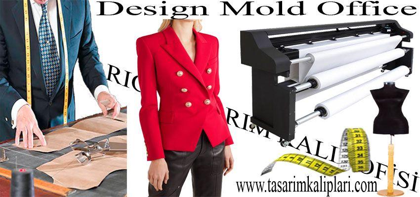 Kadin Ceket Dikimi Kadin Ceketleri Kadin Bluz