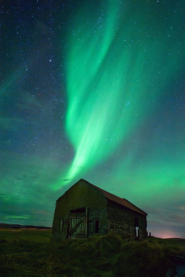 The Green by Michaelthien on DeviantArt