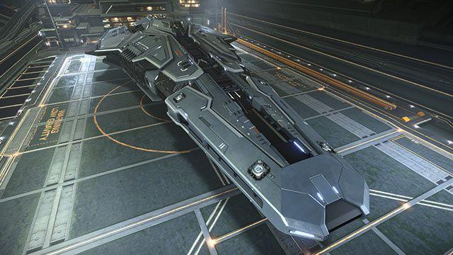 Federal Corvette Starships Concept Ships Spaceship Sci Fi