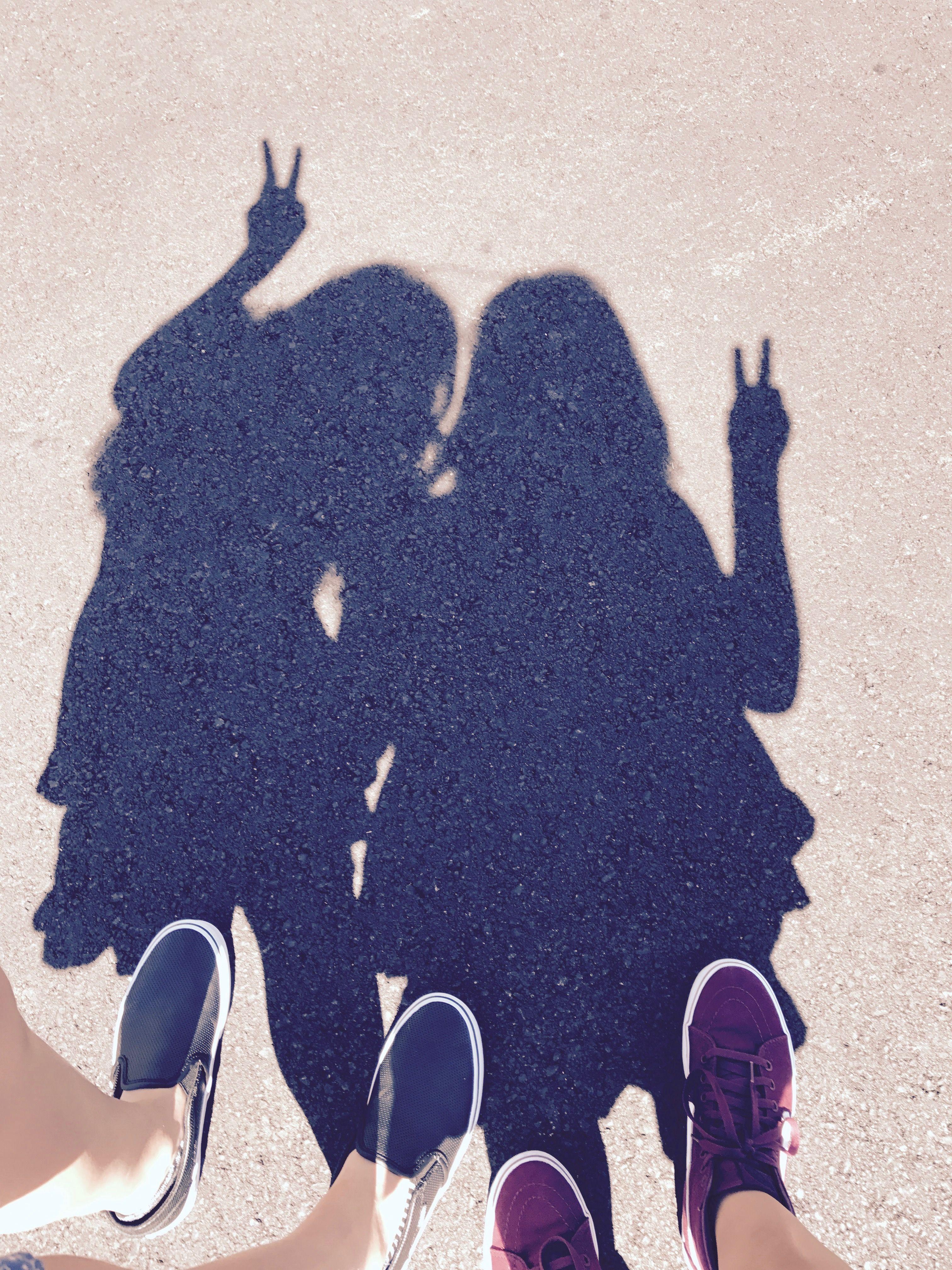 Pin By Hedieh On Best Friends Best Friend Photography Bff Photography Bff Photoshoot