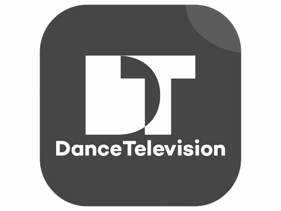 Dance Television Live Netherlands Tv Channel Television Television Tv Tv Channels