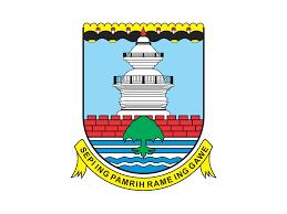 Pendaftaran Seleksi Penerimaan Cpns Tahun 2018 Kabupaten Serang Banten