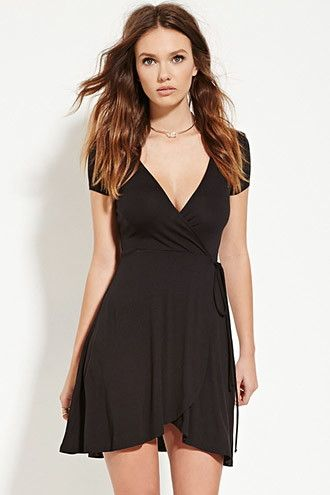 Forever 21 Dresses For Any And Every Occasion