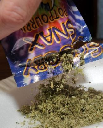 Scooby Snax Herbal Incense Now Available Online In Australia The Herb Mine Herbal Incense Australia Www Theherbmine Co Herbalism Scooby Snax Snack Recipes