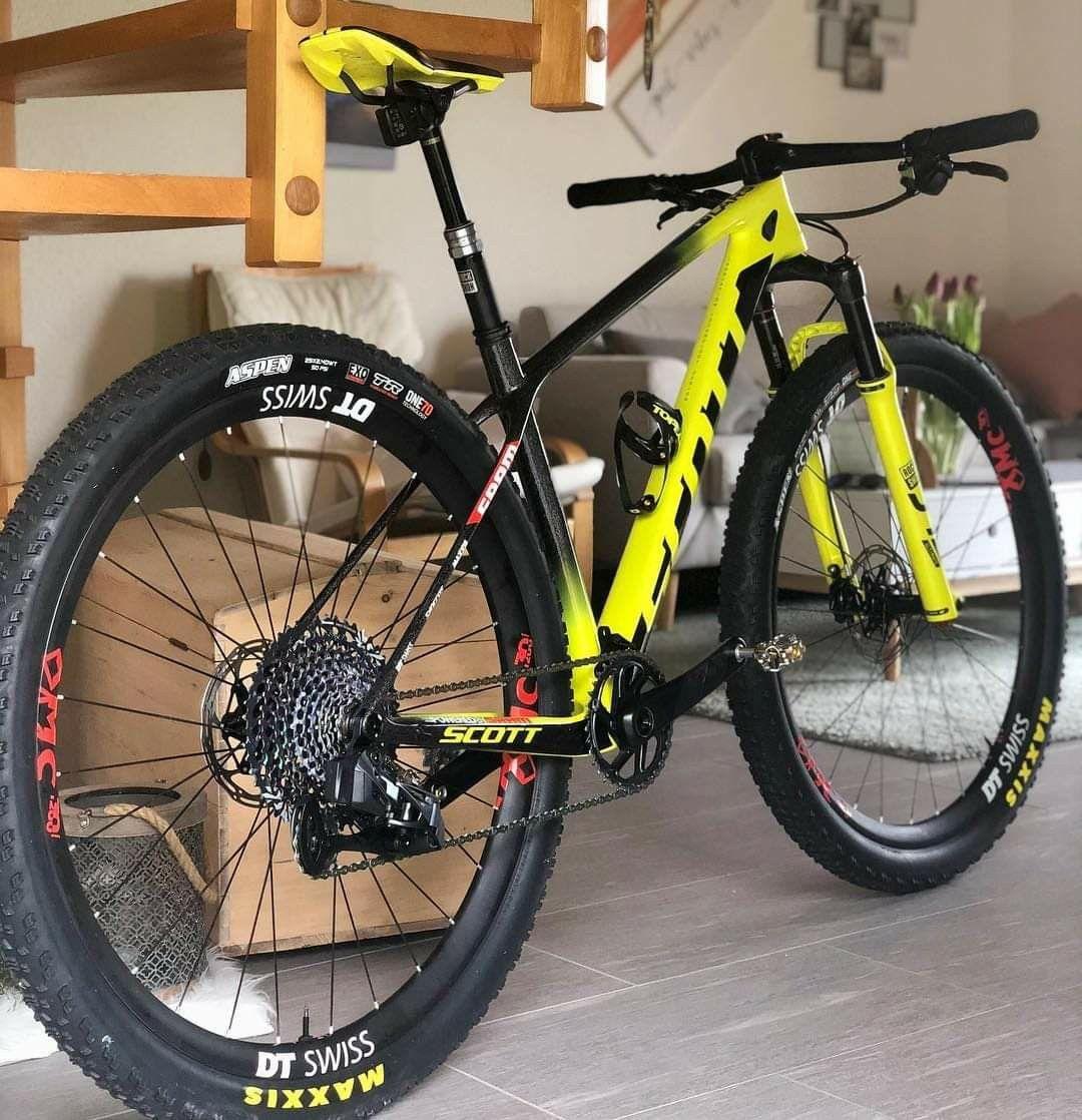 Kolo scott Bicicleta de estrada, Bicicleta, Ciclismo de