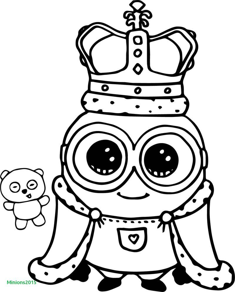 Girl Minions Coloring Pages In 2020 Minion Coloring Pages Minions Coloring Pages Cute Coloring Pages