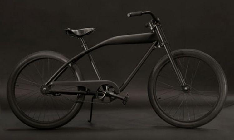 Vintage Style Beach Cruiser Bike Bicycle Thing Pinterest