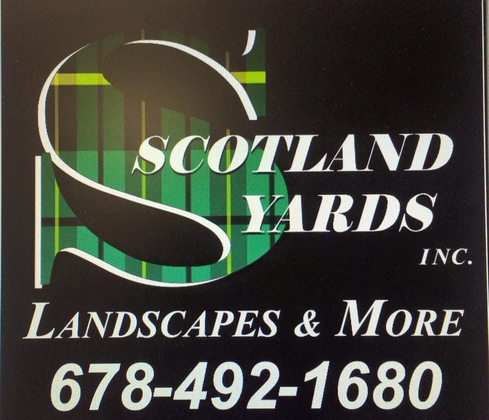 Best Landscaper Alpharetta GA | CALL 678-492-1680 | Most Trusted Landscaper