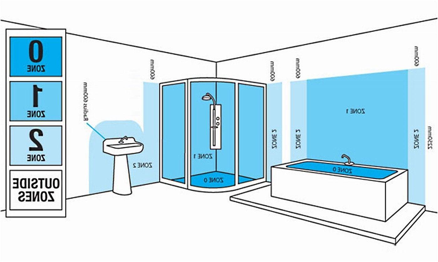 Bathroom Lighting Zone 1 And 2 Bathroom Design From Zone 2 Bathroom Lights