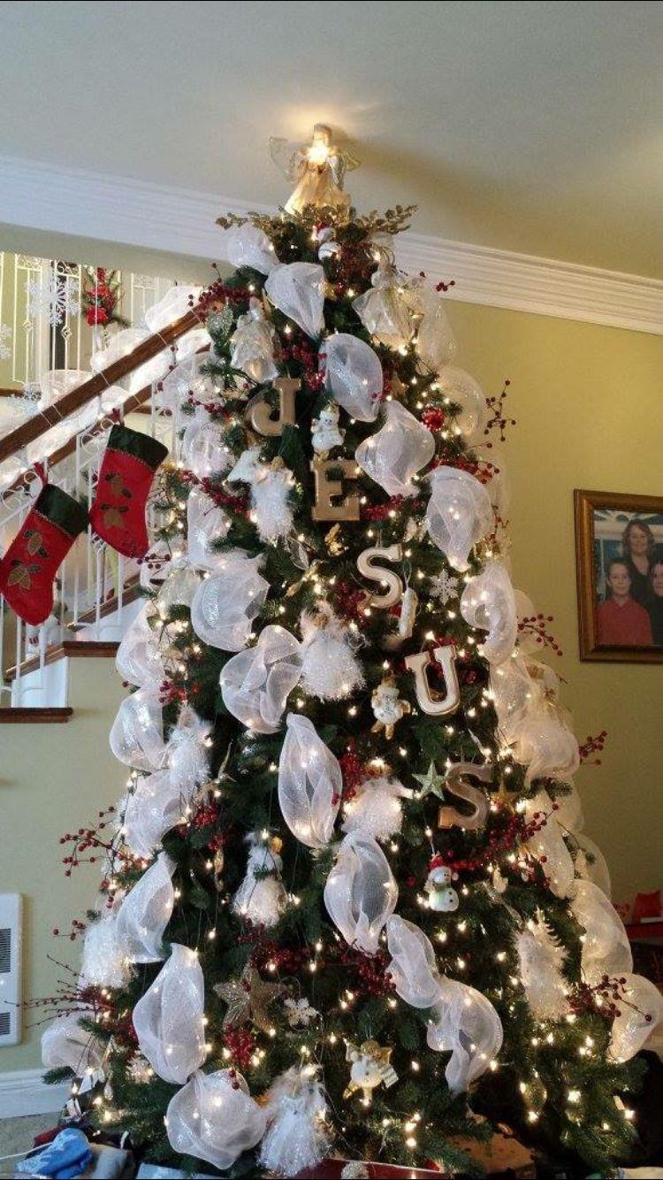 Pin On Chritmas Wreaths
