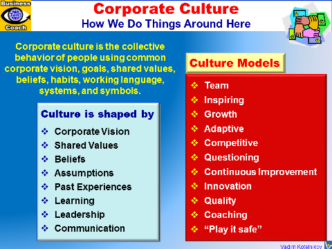 chinese elements for corporate culture Guide to taiwan and taiwanese people, culture, society, language, business and social etiquette, manners, protocol and useful information.
