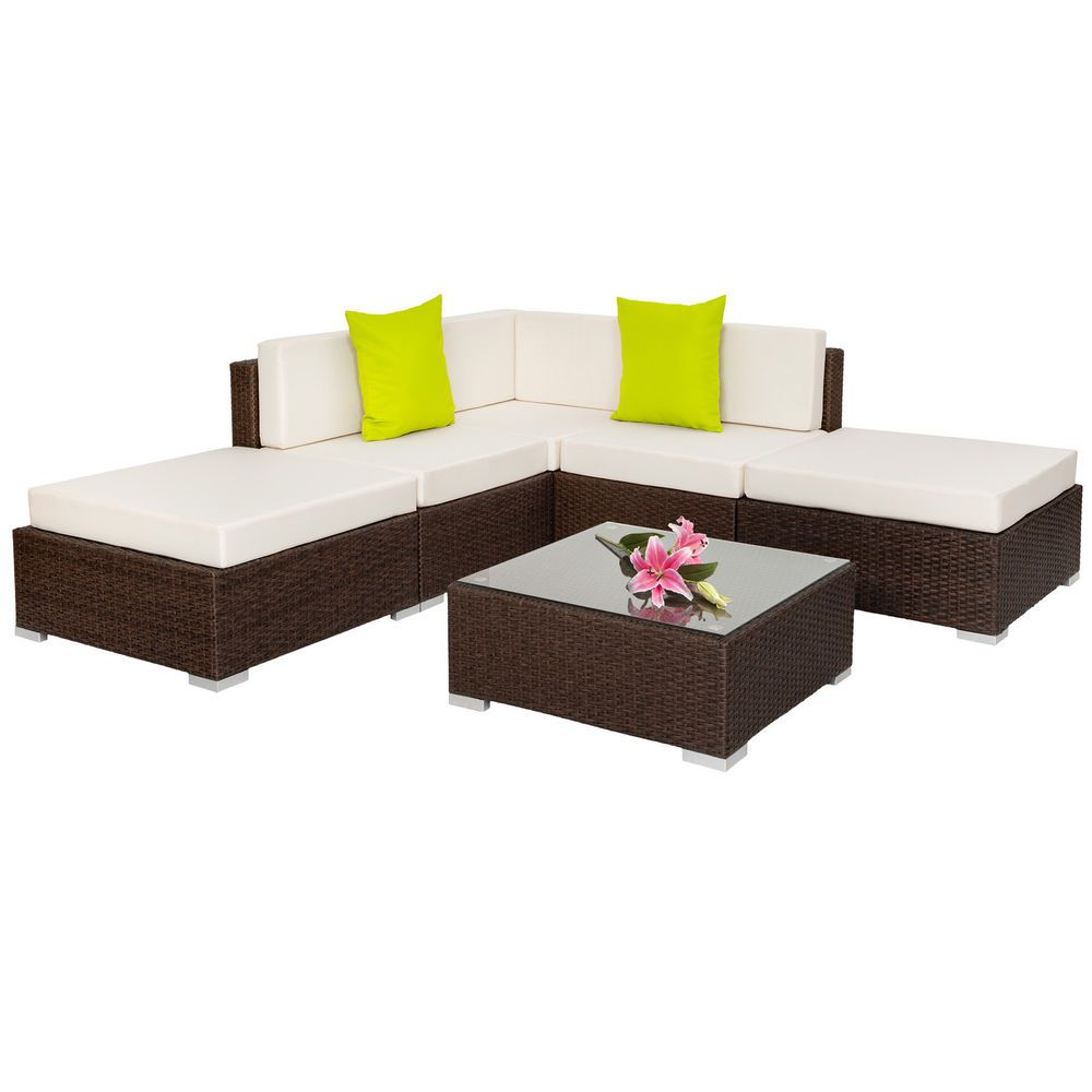 Sofa Jardin Ambiente De Jardn Aventino With Sofa Jardin Good  # Weekend Muebles De Jardin