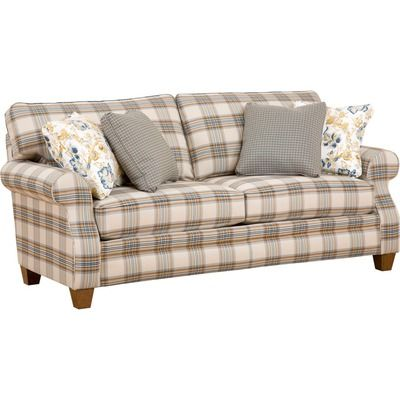Miraculous Broyhill Angeline Sofa In 2019 Furniture Broyhill Bralicious Painted Fabric Chair Ideas Braliciousco