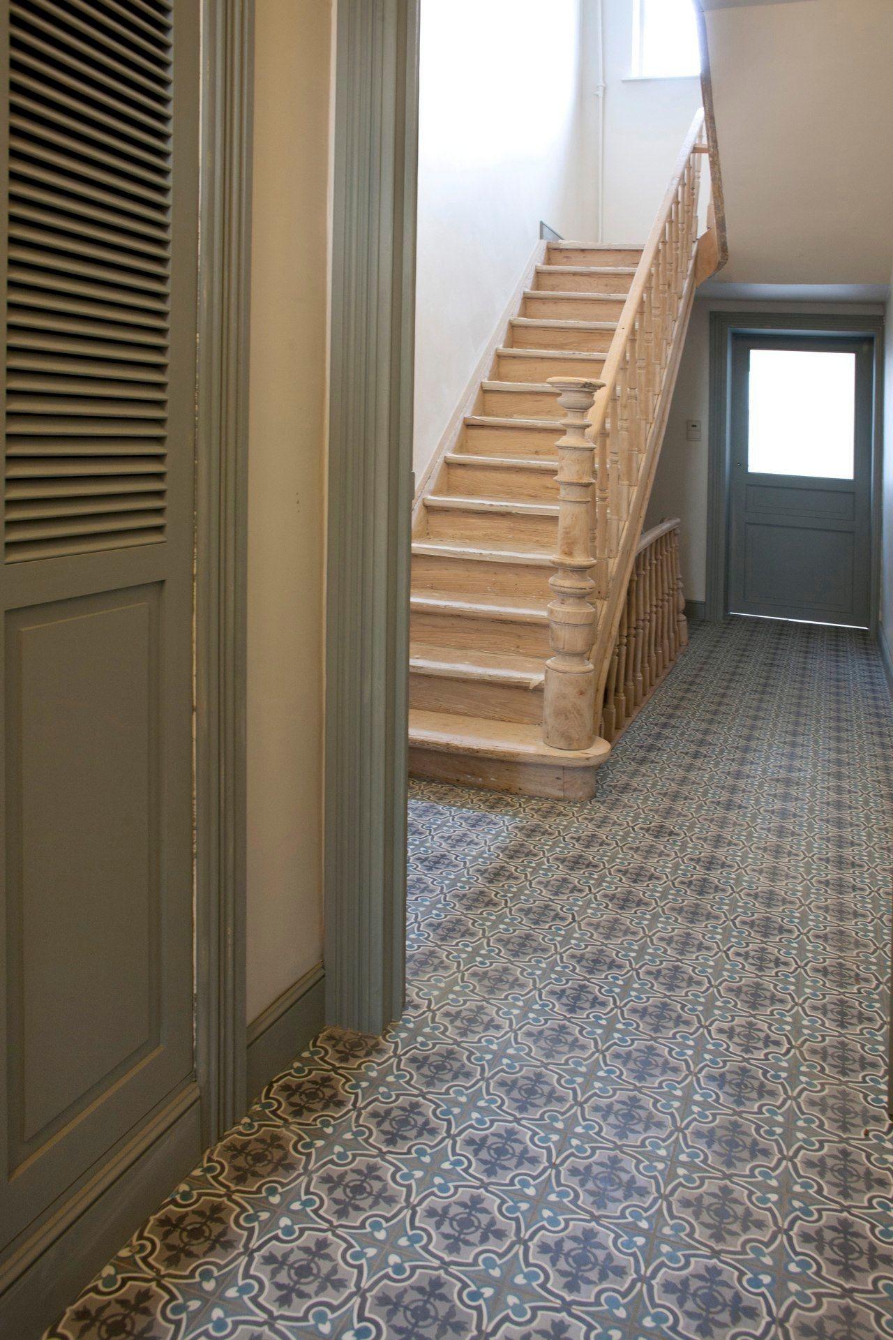 Tile Carreaudeciment Carreau De Ciment Sol Decoration Cement