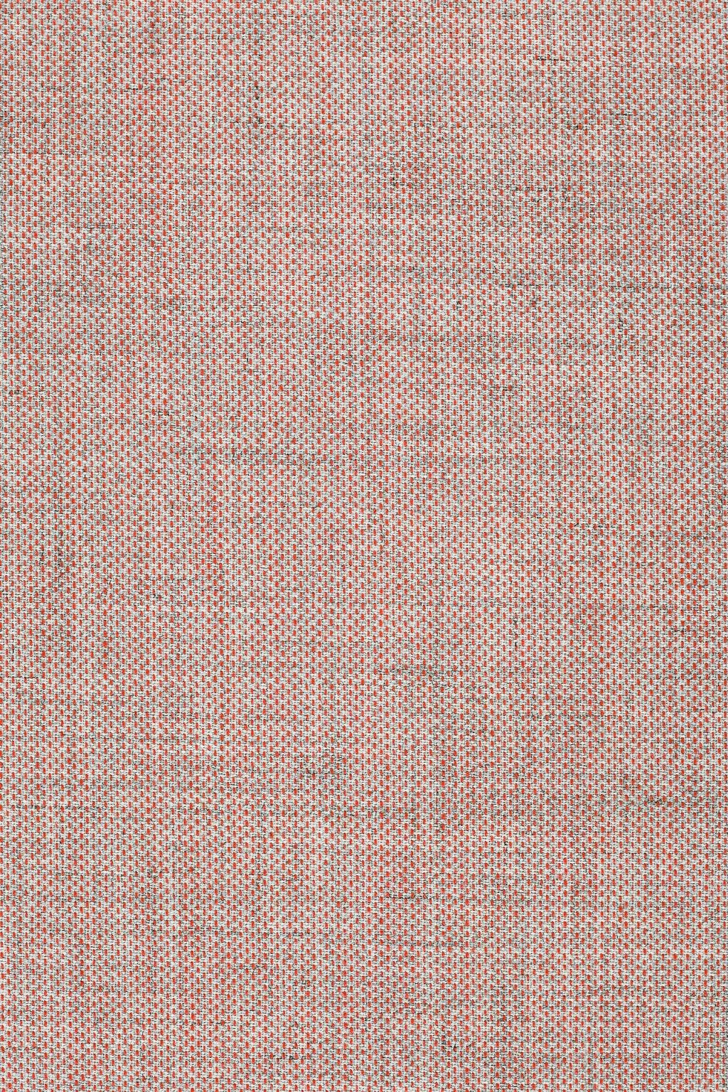 Kvadrat Textiles Kvadrat Is Europe's Leading Manufacturer Of Design Textileswe .