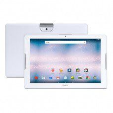 Acer Iconia One 10 B3 A30 10 1 Tablets A30