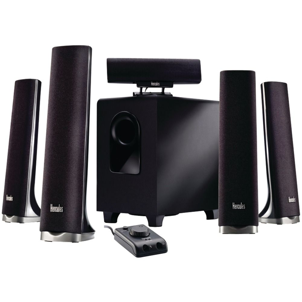 Surround Sound Speakers College Apartment Pinterest Wiring For