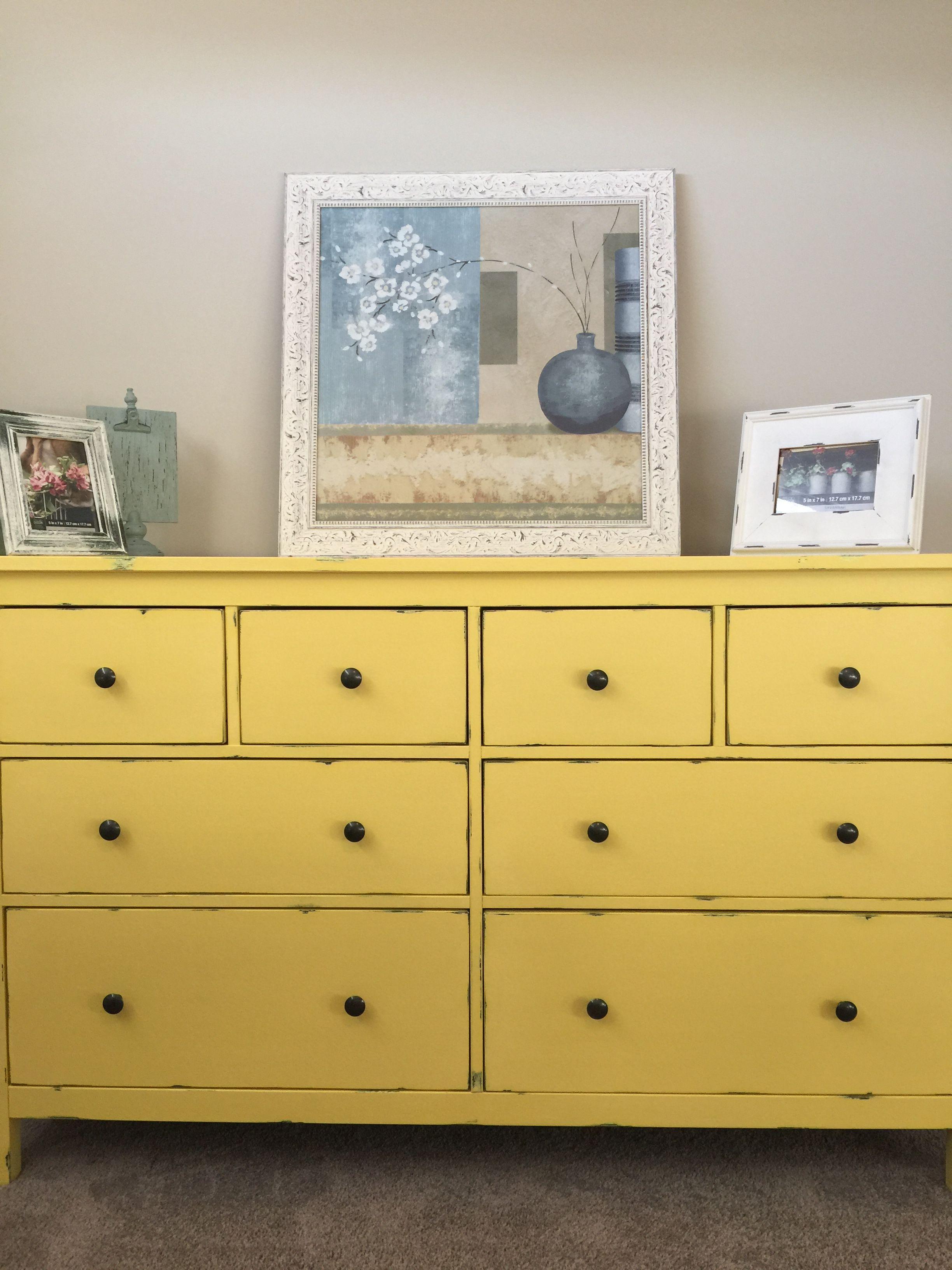 Closet Drawer Design