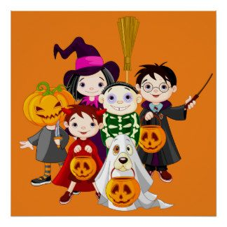 Explore Happy Halloween, Free Halloween Clip Art, And More!