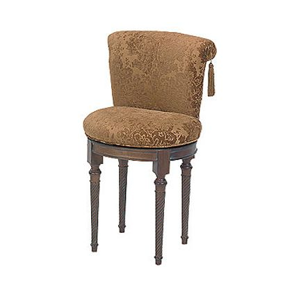 601 Revolving Stool   Cox Manufacturing Co.