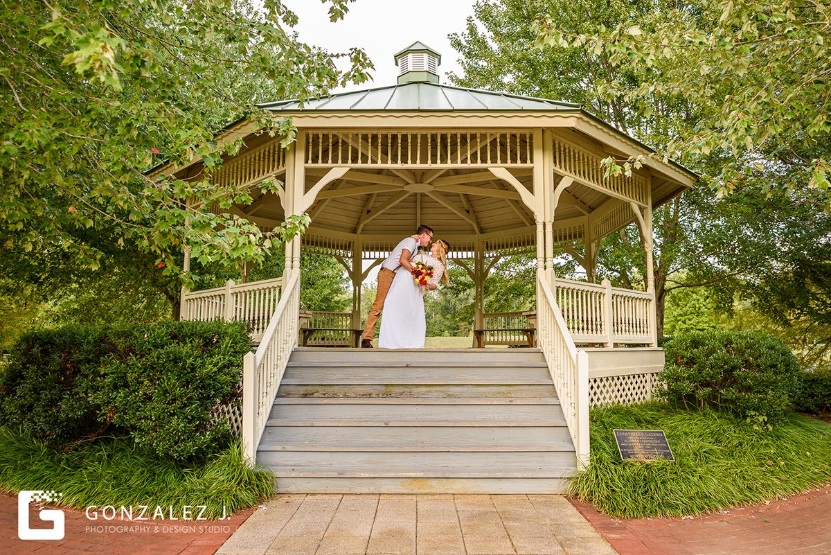 Washington D C Wedding Photographer Quiet Waters Park In Annapolis Md