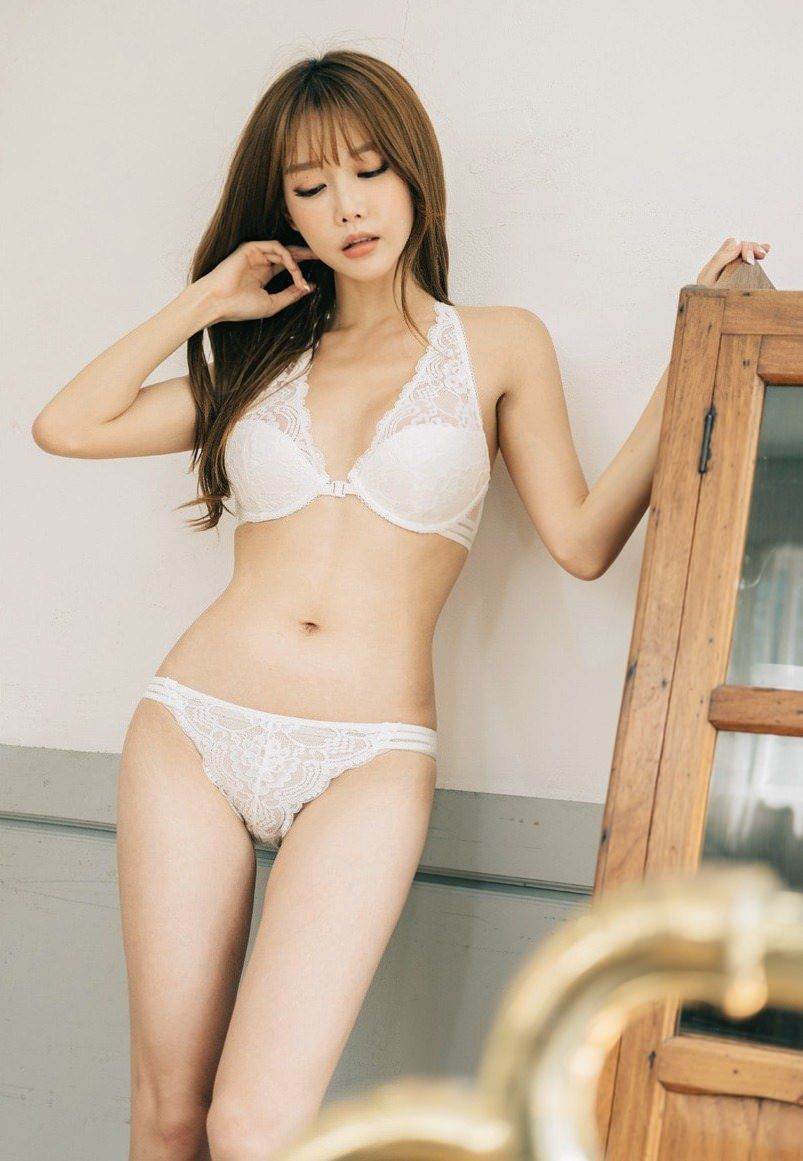 Tits Panties Yumi Adachi  nudes (91 photos), Snapchat, bra