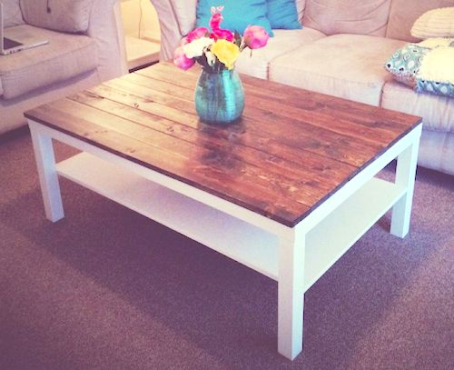 articles ikea modifi s la mode montr al wir ziehen um pinterest. Black Bedroom Furniture Sets. Home Design Ideas