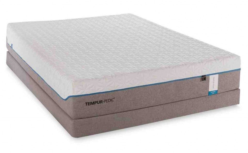 Tempurpedic Mattress Cover Replacement Queen Mattress Set