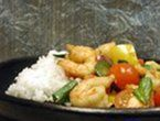 Christina's Jerk Shrimp Stir-Fry #jerkshrimp jerk shrimp stir fry #jerkshrimp Christina's Jerk Shrimp Stir-Fry #jerkshrimp jerk shrimp stir fry #jerkshrimp Christina's Jerk Shrimp Stir-Fry #jerkshrimp jerk shrimp stir fry #jerkshrimp Christina's Jerk Shrimp Stir-Fry #jerkshrimp jerk shrimp stir fry #jerkshrimp Christina's Jerk Shrimp Stir-Fry #jerkshrimp jerk shrimp stir fry #jerkshrimp Christina's Jerk Shrimp Stir-Fry #jerkshrimp jerk shrimp stir fry #jerkshrimp Christina's Jerk Shrimp Stir-Fry #jerkshrimp