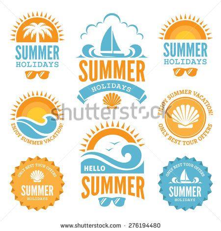 ESCUDOS Vetores e Vetores clipart Stock   Shutterstock