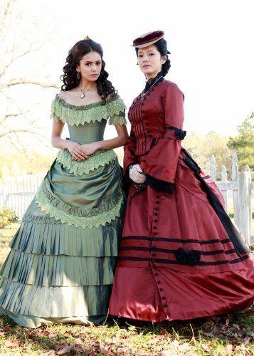 civil war civil war pinterest viktorianische kleider viktorianisch und kleider. Black Bedroom Furniture Sets. Home Design Ideas
