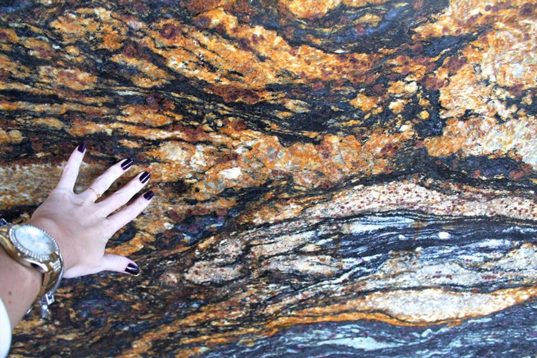 Denver Granite Marble Quartzite Countertops Slabs Wholesale Granite Quartzite Countertops Marble Granite