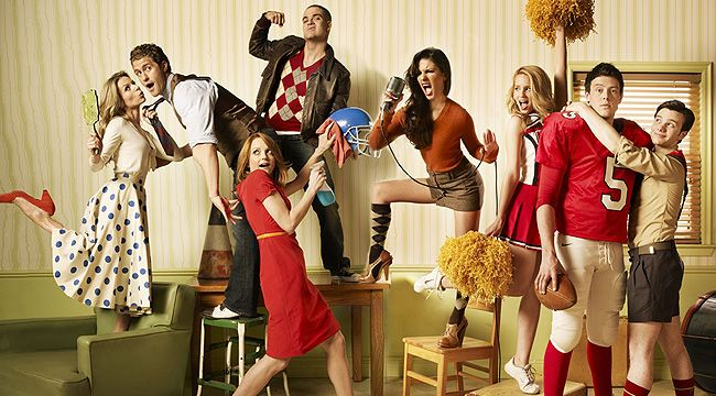 Glee ritorna il 9 gennaio 2015! La Fox ha finalmente annunciato, per la gioia dei gleeks, che la sesta e ultima stagione del telefilm tornerà in onda i primi di gennaio.