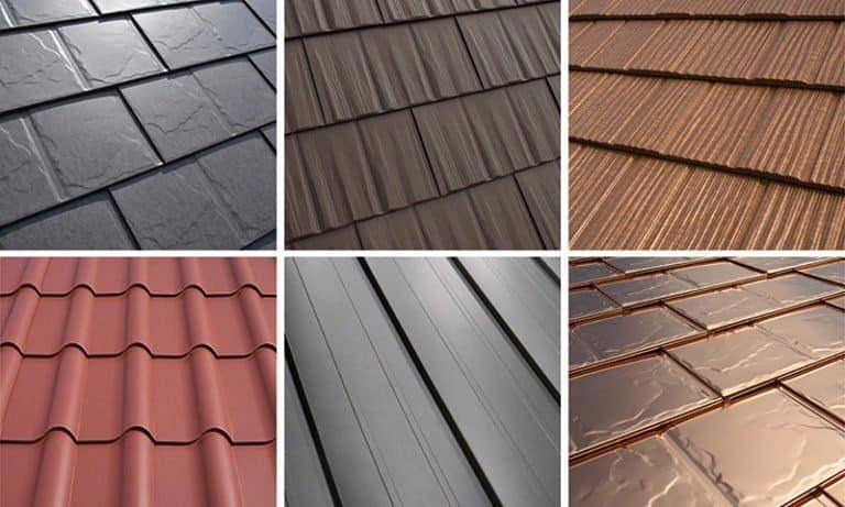 It S Tremendous Check Into These 6 Concepts All About Metalroof Metal Roofing Systems Metal Roof Tiles Metal Roof