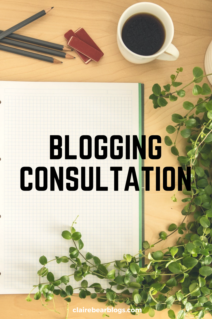 Learning but still have so many questions? Schedule a blogging consultation appointment with me today and I will answer all your questions. | Blogging Consultation | Blogging Tips | Blogging Help Guide