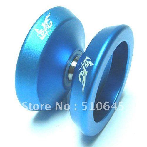 Aliexpress.com : Buy Freeshipping yoyo,Aoda Skilled YOYO Follow Wind professional yoyo 732029 from Reliable yoyo suppliers on Chinatownmart (HongKong) Limited