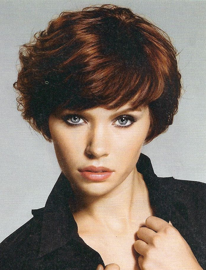 Shortwedgehairstyles Related Searches For Wedge Bob Haircut I