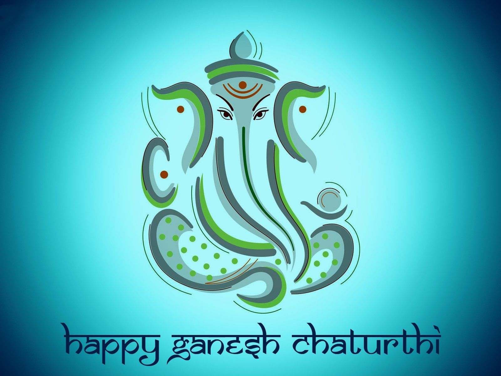 Ganesh Chaturthi Hd Wallpapers Latest Photoshoots Beautiful Images And More For Happy Ganesh Chaturthi Happy Ganesh Chaturthi Images Ganesh Chaturthi Photos