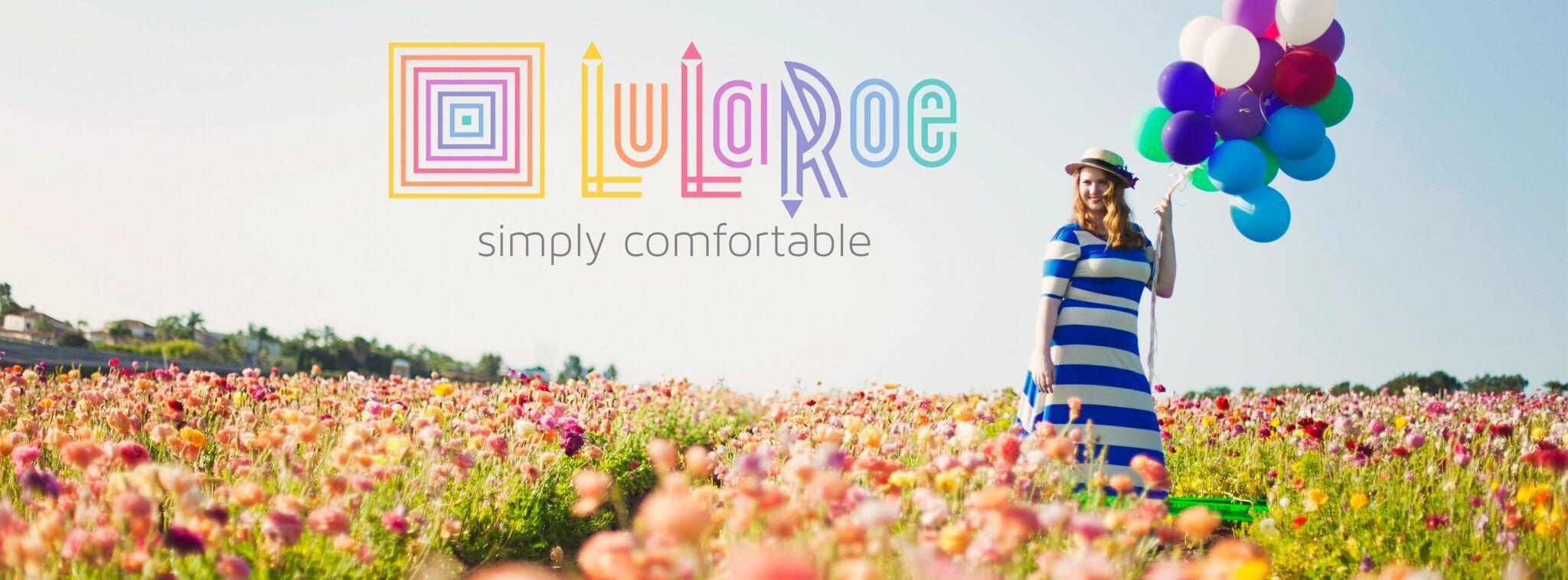 dropbox facebook cover photos lularoe pinterest cover photos