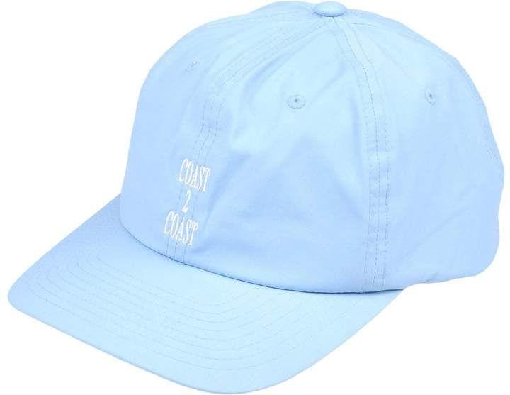 e347e1263c5 Undefeated Hats