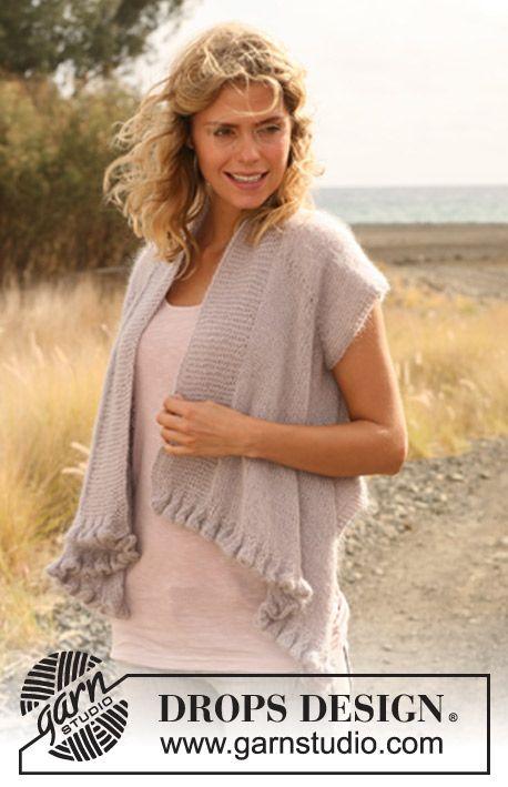 Free Pattern   Mode für Frauen Stricksachen   Pinterest   Mode für ...
