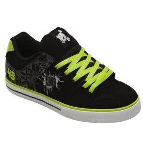 Tenis Dc Shoes Ken Block Pure Dc Shoes Shoes Sneakers