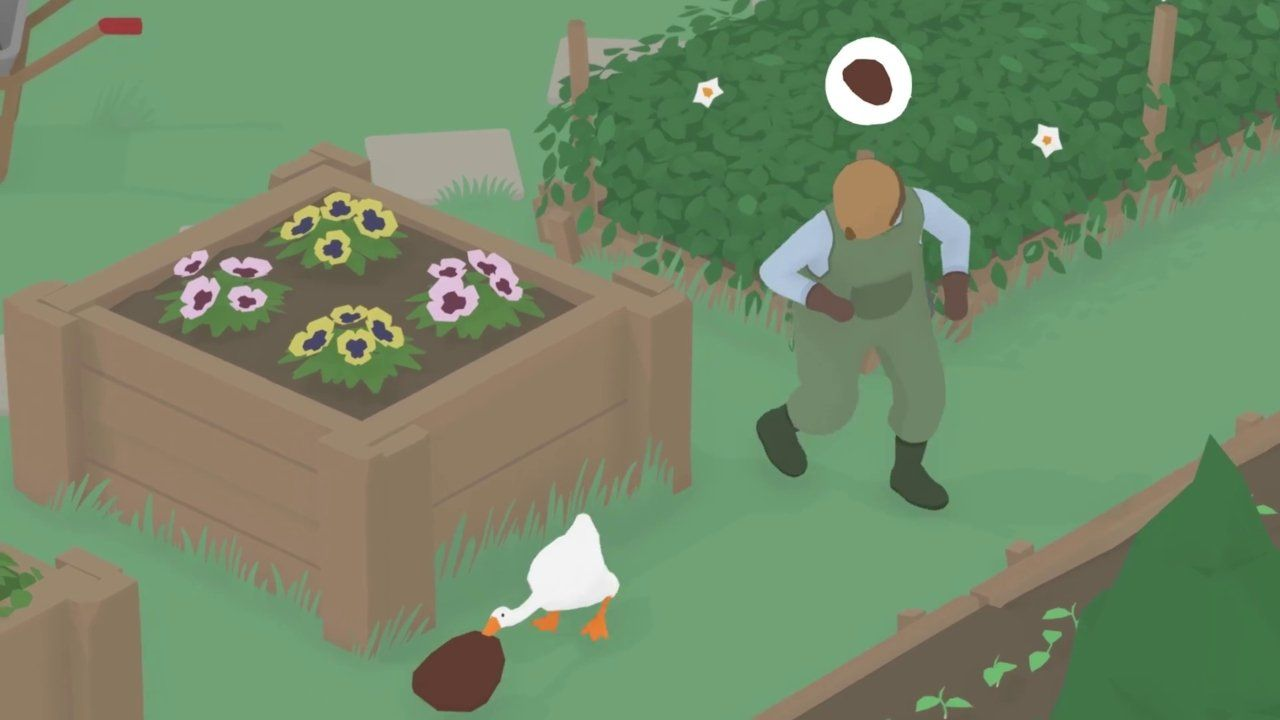 untitled goose game - 1280×720