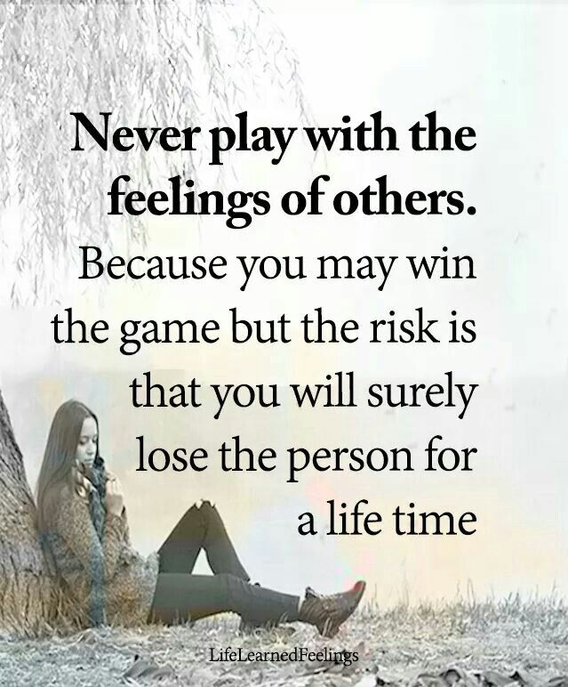 Pin By Kanchie Choudhary On Sad But True Quotes Hindi Quotes