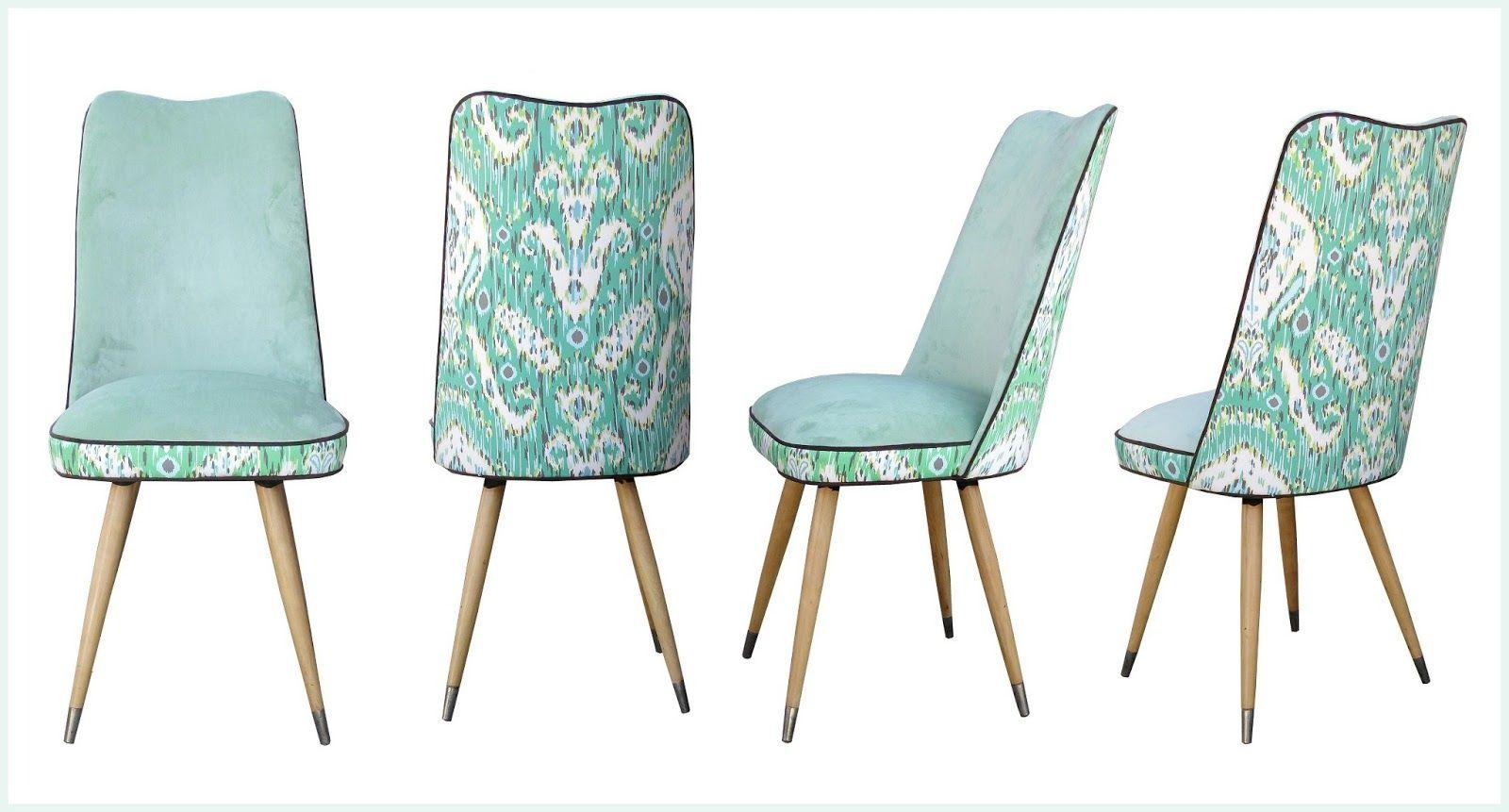 sillas retro americana - Buscar con Google | Chairs | Pinterest ...