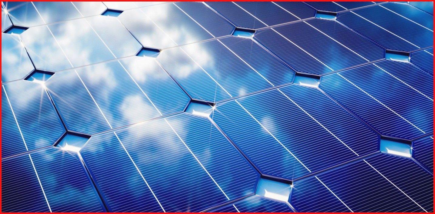 Solar Energy Information Solar Solar Energy Diy Solar Energy Information Solar Projects