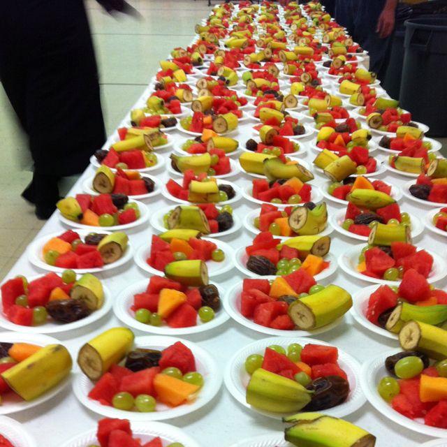 Wonderful Iftar Eid Al-Fitr Food - 11038a5bf6b4691e64440250afc74b14  Collection_563246 .jpg